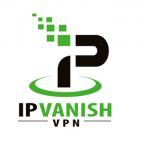 IPVanish Erfahrung