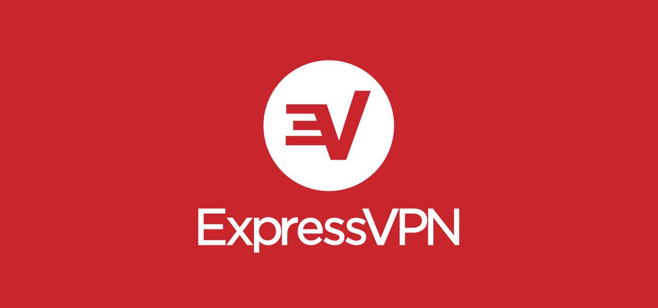 ExpressVPN Erfahrung
