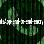 Internet Datenschutz