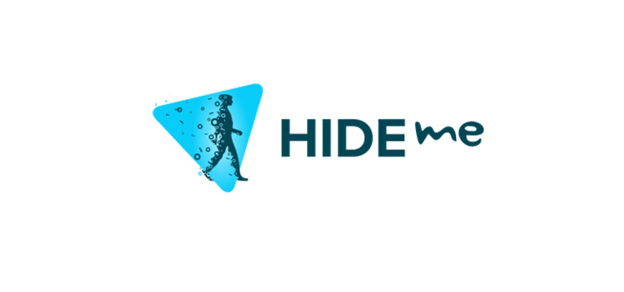 Hide me VPN | Ideal für P2P und Torrent