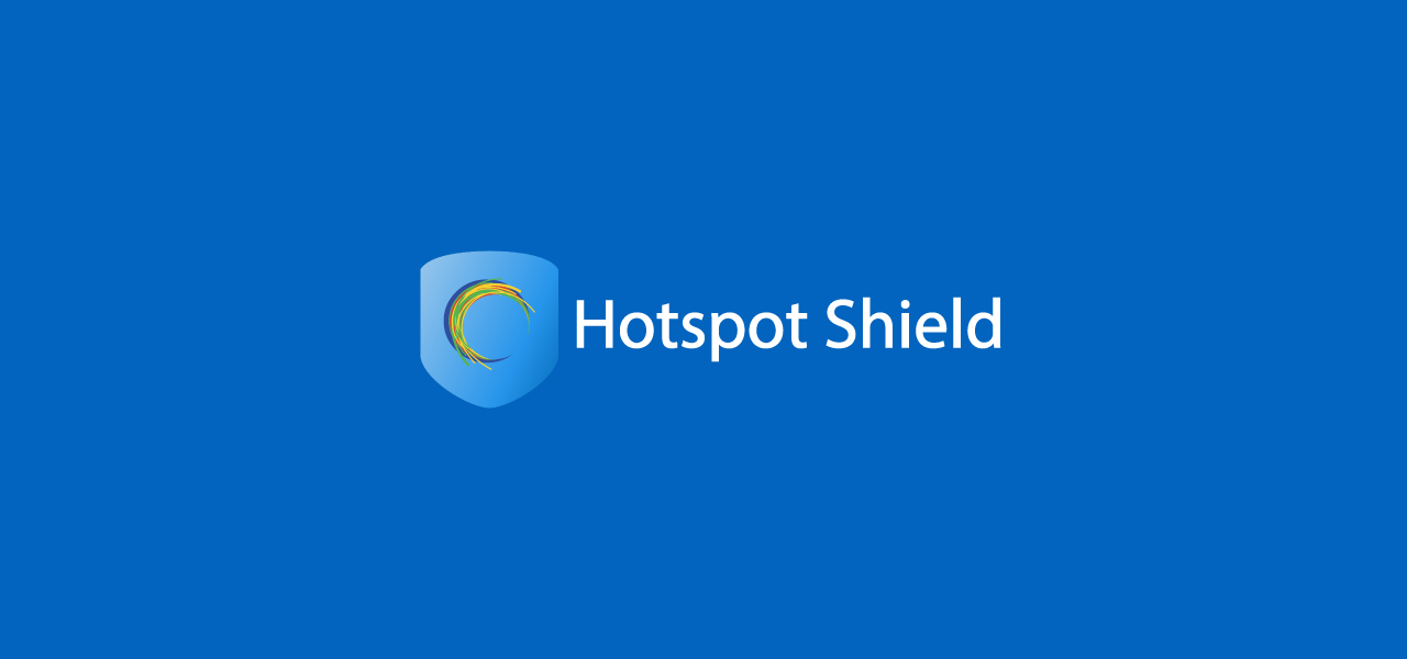 Hotspot shield Erfahrung basis
