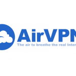 AIRVPN TestErfahrung