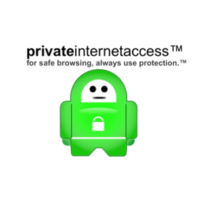 Private internet access Erfahrung