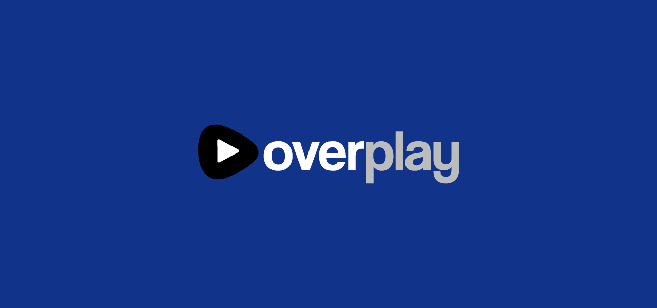 Overplay VPN