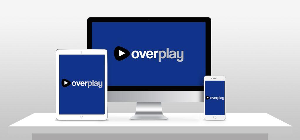 overplay-vpn