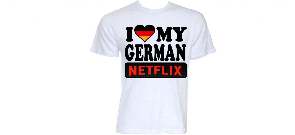 Streamen Deutschland
