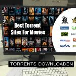Sicher Torrents downloaden