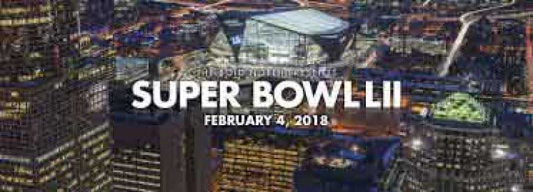 Super Bowl live stream