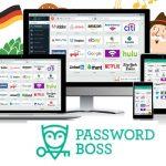 Password Boss Reviews