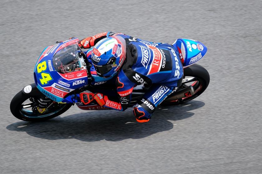 MotoGP übertragung