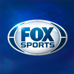 fox sports Bundesliga stream