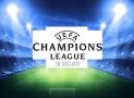 Champions League live Stream mit VPN | Fußball vom Feinsten
