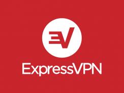 ExpressVPN Erfahrung und Kosten
