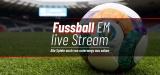 Fussball EM Live Stream 2021: Alle Spiele auch von unterwegs aus sehen
