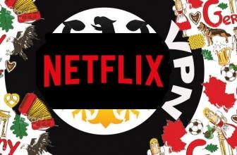 Der große VPN Test für Netflix über VPN 2021