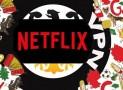 Netflix VPN | Der große VPN Test