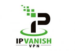 IPVanish Test | Spezialisiert auf Sicherheit