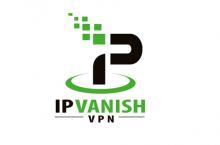 IPVanish Test   Spezialisiert auf internet Sicherheit