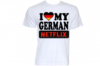 Netflix Deutschland im Ausland | Netflix Deutschland streamen