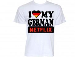 Netflix Deutschland im Ausland | Netflix Deutschland vom Ausland aus streamen