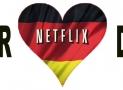 Von Deutschland aus Netflix USA schauen | So funktioniert es (Samstag 10 Dezember, 2018)