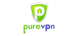 PureVPN Test Erfahrung