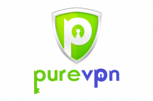 PureVPN   Eine gute Lösung für alle Internet-Nutzer die im Ausland leben