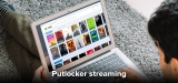 Putlocker VPN: Sicher streamen – so geht's 2021
