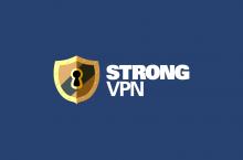 Strong VPN   Erfahrung und Kosten