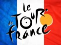 Tour de France Live Stream | Nehmen Sie einen VPN-Anbieter sodass Sie nichts verpassen der Tour de France 2017