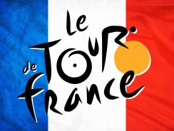 Tour de France Live Stream | Sie nichts verpassen met einen VPN