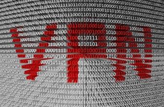 Was ist ein VPN, die Vorteile im Überblick