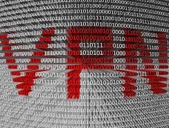 Was ist VPN Verbindung?