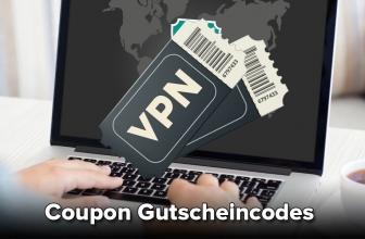 VPN Gutschein | Gutscheincodes für Sonderkonditionen