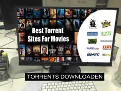 Sicher Torrents downloaden | Mit einem VPN-Service kein Problem