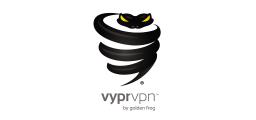 VyprVPN Test Erfahrungen | Mehr als Standard