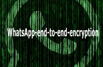 Internet Datenschutz | Was genau ist die Verschlüsselung?