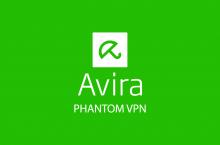 Avira Phantom VPN   Erfahrung und Kosten