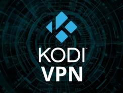 Kodi VPN einrichten | Wie installiere ich eine VPN auf Kodi