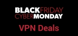 Black Friday – Cyber Monday: Die besten Black Friday Angebote