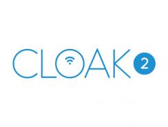 Cloak | Erfahrung und Kosten