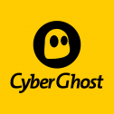 CyberGhost, Rezension 2021