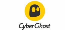 CyberGhost Erfahrungen | Details und Kosten des VPN