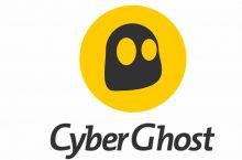 CyberGhost Erfahrungen   Details und Kosten des VPN