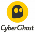 CyberGhost Halloween Rabatt Coupon 2020