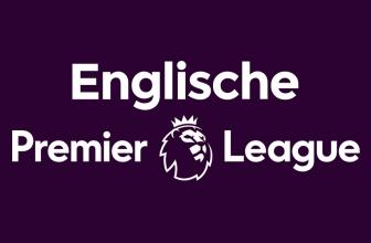 Englischer fußball Livestream