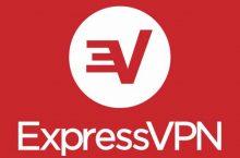 ExpressVPN Erfahrungen   Der große Test