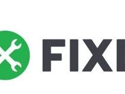 FIXD Test   Wie funktioniert das FIXD Diagnosetool für Ihr Auto?