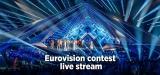 Free ESC Live Stream von überall empfangen: Tipps & Tricks