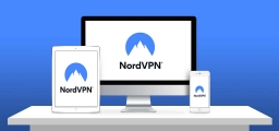 NordVPN, Rezension 2020